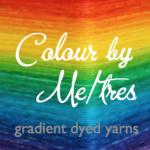 Colour by Me/tres