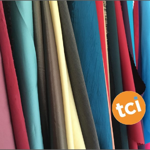 TCI Lux Drapes 2017